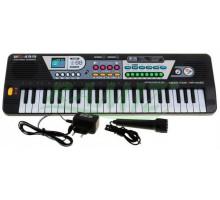 Keyboard MQ4919 - 49 klawiszy